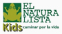 El Naturalista Kid