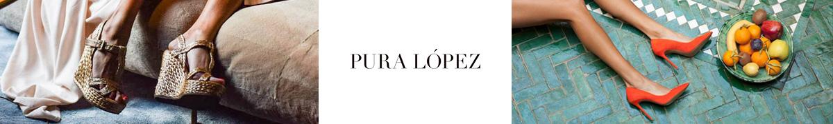 Pura Lopez