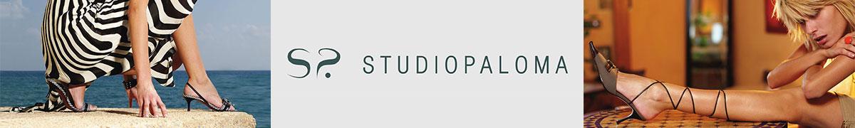 Studio Paloma