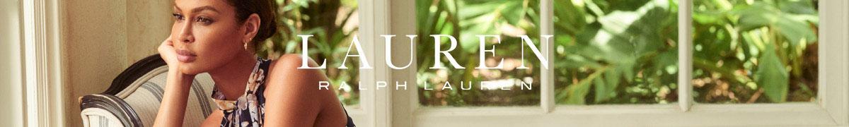 ef3283c9617f Ralph Lauren - Free delivery with Spartoo UK !