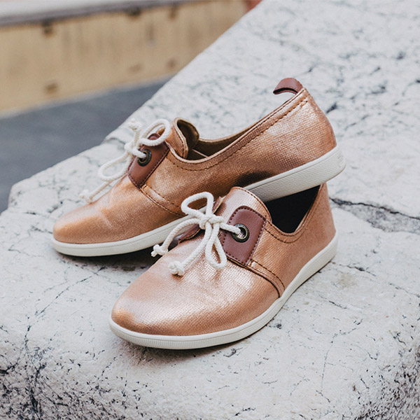 710839ef2b SALES | Shoes, bags and clothes | Spartoo Shoes | Free Delivery
