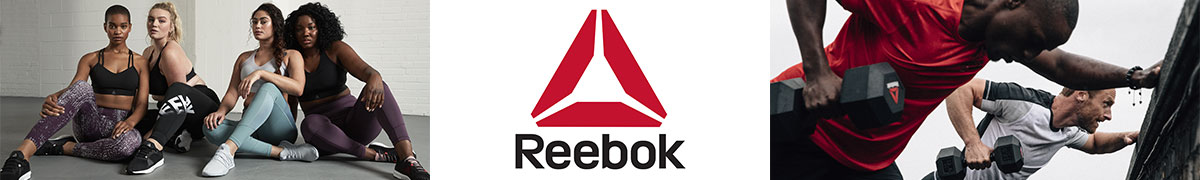 bea1a6e309f679 REEBOK SPORT Sports shoes - REEBOK SPORT - Free delivery with ...