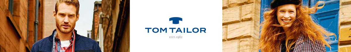 Tom Tailor