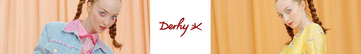 Derhy
