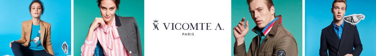 Vicomte A.