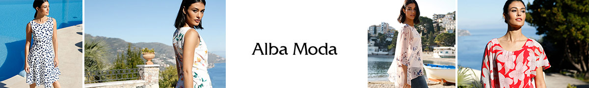 Alba Moda
