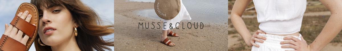 Musse & Cloud