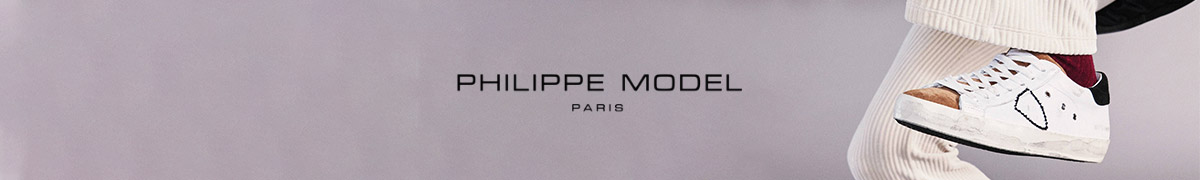 Philippe Model