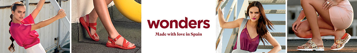 Wonders