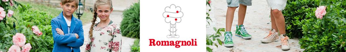 Romagnoli