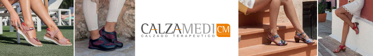 Calzamedi