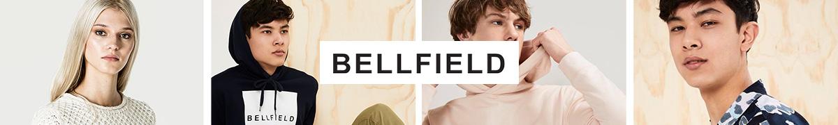 Bellfield